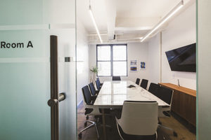 Workville conf rm 21a entrance 600x400