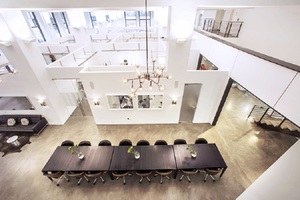 Space 530 gallery 2