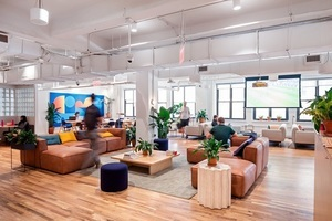 20180615 wework 135 madison ave   common areas   wide 3