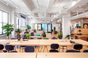 20180615 wework 135 madison ave   common areas   wide 5 2