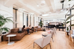 20180719 wework 11 park place   common areas   wide 1