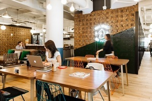 Irving place coworking 28