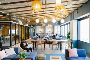20170929 wework burbank   common areas   couch area 3