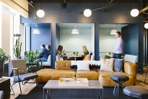 20171025 wework colony square   common areas   work nook 1