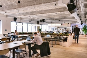 20180329 wework one beacon street   common areas   wide 1 2