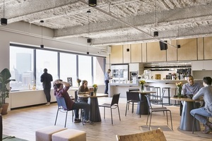 20180329 wework one beacon street   kitchens   wide 3