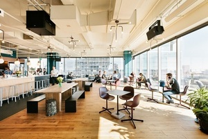 20171219 wework stonewall station   common areas   wide 1