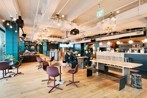 20171219 wework stonewall station   common areas   wide 5