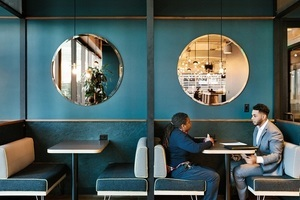 20171219 wework stonewall station   common areas   work nook 1