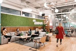 20180412 wework state street   common areas   wide 2