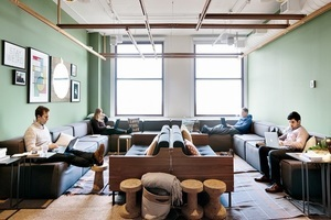 20180410 wework grant park   common areas   couch area 9