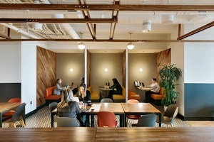 20180410 wework grant park   common areas   work nook 3