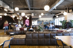 20171018 wework thanksgiving tower   common areas   couch area 2