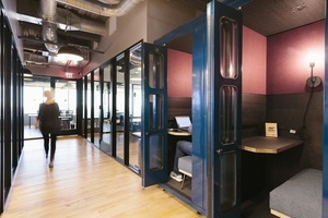 20171018 wework thanksgiving tower   phone booths 1