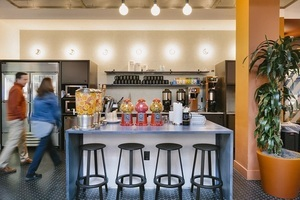 20171107 wework legacy west   kitchens   wide 2