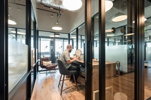 20180725 wework clearfork   office 1