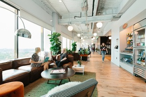20180403 wework houston galleria   common areas   wide 1