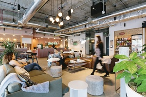 20171111 wework vine   common areas   couch area 1
