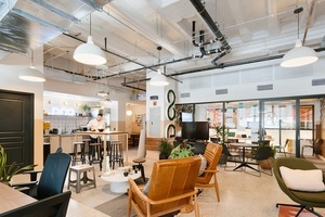 20180626 wework security building   offices   25 person 3
