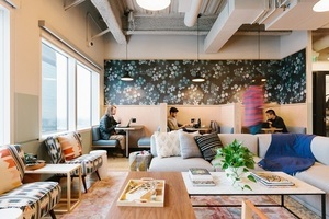 20171215 wework capella tower   common areas   work nook 1