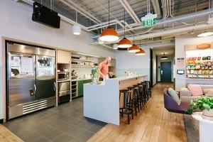 20171215 wework capella tower   kitchens   angled 2