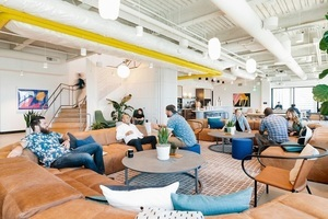 20180720 wework 3200 park center drive   common areas   wide 1  1