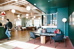 20170927 wework pioneer place   common areas   wide 1