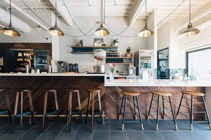 20161013 la playa vista   kitchen 2  1