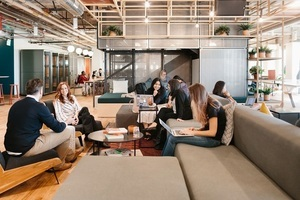 20180425 wework city center   common areas   couch area 2