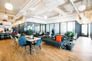 Civic center coworking 3