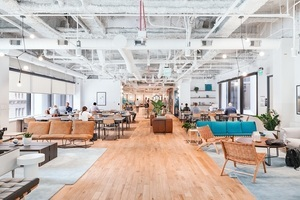 20180719 wework montgomery station   common areas   wide 2