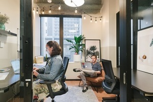 20180719 wework montgomery station   office 4