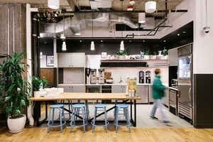 20171208 wework 80 m st   kitchens   wide 1