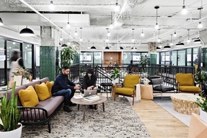 F w wework wh house a 0090