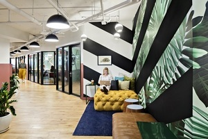 F w wework wh house a 0127 2
