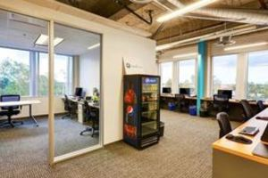 Office space3 v2 spaces carousel