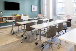 1440800ea1809d47db9b77ac4d1d3f324b7de82f906e7da spaces hudson yard new york usa rent meeting room