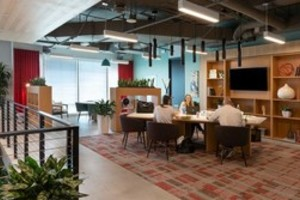 1440800e346bf7ae55812b9d52b756434d6df26e1e2a749 spaces perimeter atlanta coworking