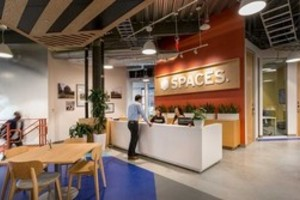 1440800d75f672a0c5def23ea48e5e5a586b1825ee068db spaces atlanta the battery coworking cafe