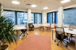 1440800cc1e3470f6b8a08ce134ac5feb4237793b3027e6 spaces midtown east atlanta rent office space 2